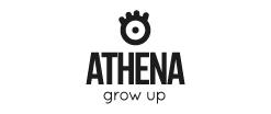 _Corso-Aziendale-Crescere-Insieme_Athena