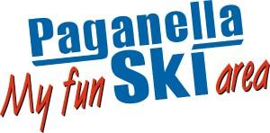 Logo-Paganella-My-fun-Ski-Area-sito-e1448568697189