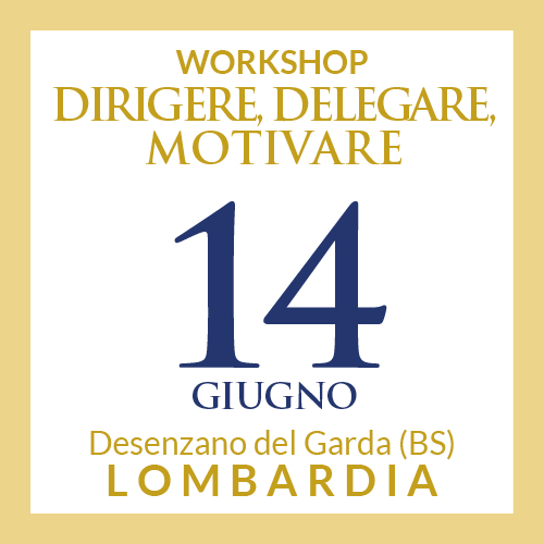 workshop 14-06