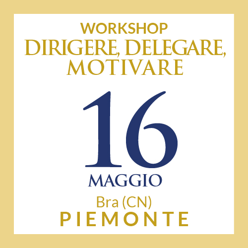 workshop 16.05