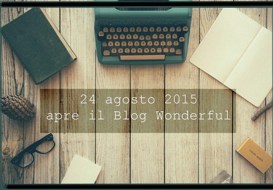 apertura-blog