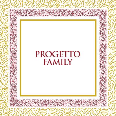 PROGETTO FAMILY