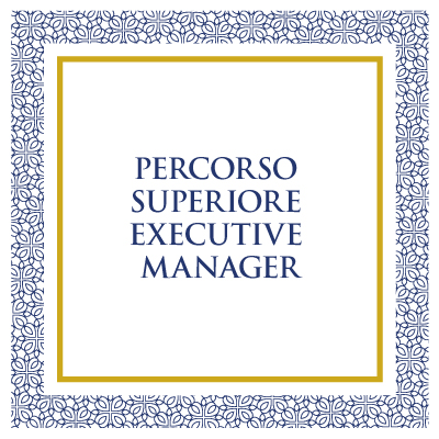 executive manager
