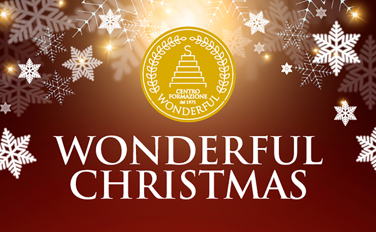 F4723-Wonderful_Newsletter_Wonderful-Christmas_2