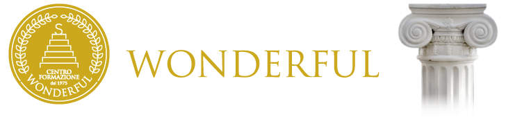 F0251-Wonderful_Restyling-Sito-Web_Logo-TestataColonna