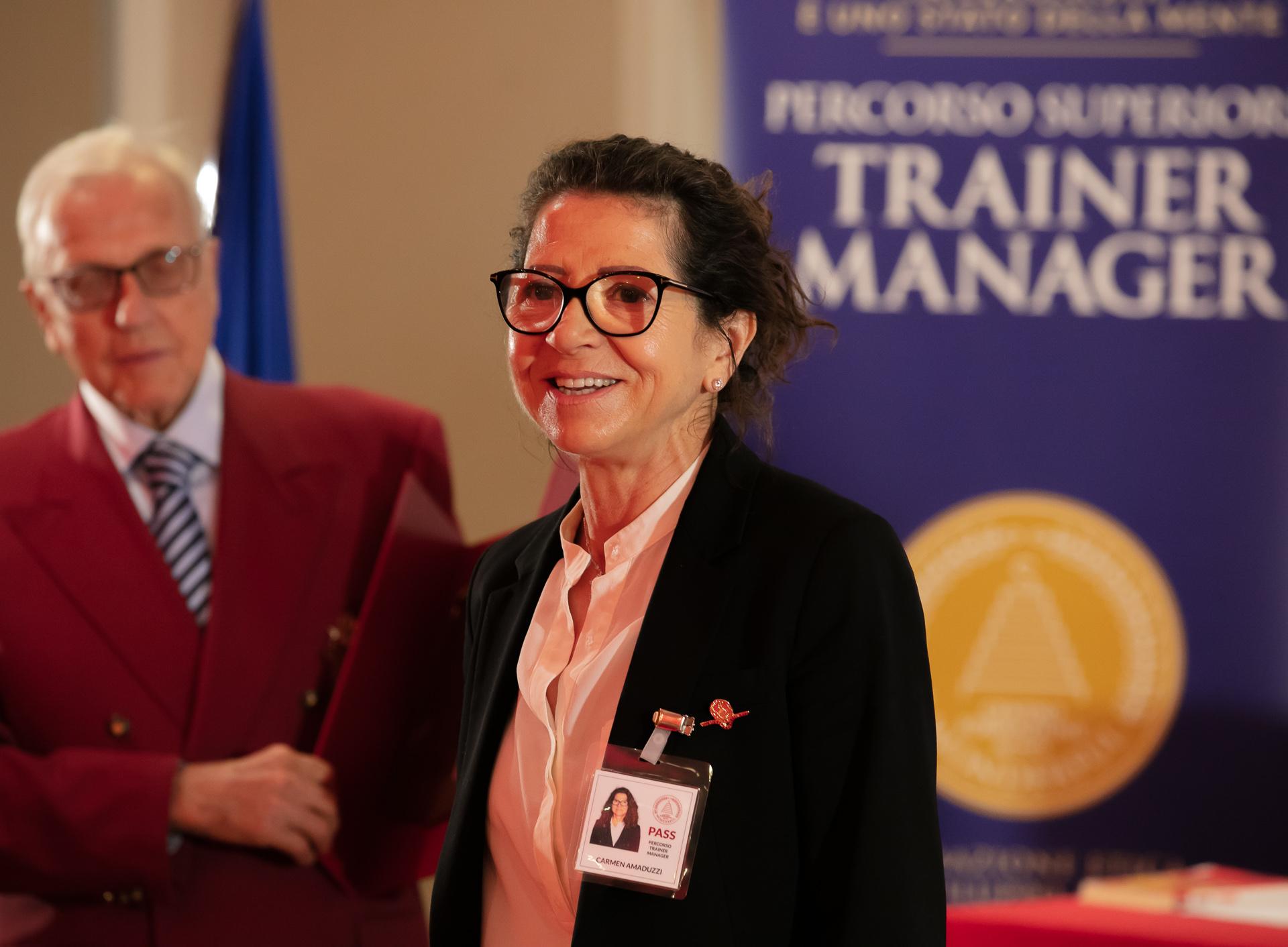 Carmen Amaduzzi 13