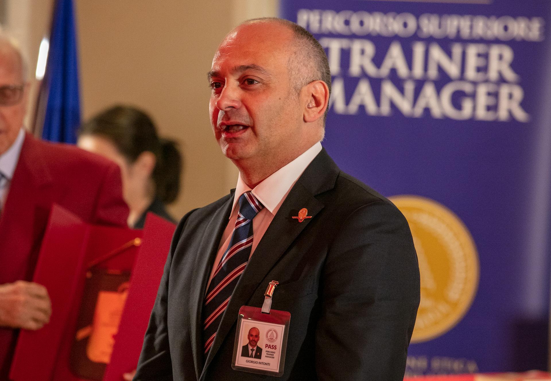 Giorgio Intonti 20