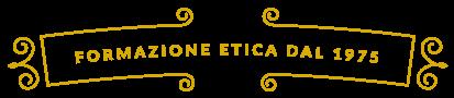 fomrazione-etica