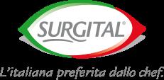 logo_top-1