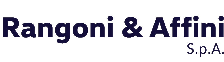 Logo---Rangoni&Affini-SENZA-LOGO